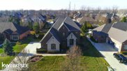 52793 Tuscany Grove, Shelby Twp image