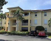1508 Sw 50th  Street Unit 103, Cape Coral image
