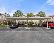 26716 Little John Ct Unit 35, Bonita Springs image