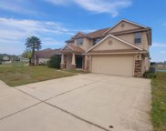 2037 CREEKMONT DR, Middleburg image