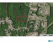 Springville Blvd Unit 4+/- Acres, Oneonta image