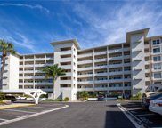 1235 S Highland Avenue Unit 5-204, Clearwater image