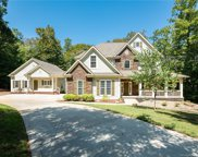 6141  Falls Ridge Trail, Sherrills Ford image