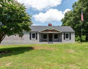 419  Hicks Creek Road, Troutman image
