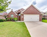 5212 Katy Rose Court, Fort Worth image