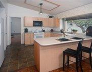 94-803 Meahale Street, Waipahu image