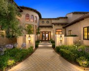 6970 The Preserve Way, Carmel Valley image