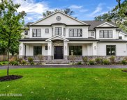 1454 Woodlawn Avenue, Glenview image
