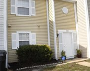 749 Spence Circle, South Central 2 Virginia Beach image