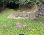 ) Highlands Gate Dr., Highlands image