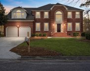 808 Spruce Forest Court, South Chesapeake image