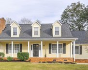 2 Clevington Court, Simpsonville image
