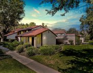 27570  Rondell Street, Agoura Hills image