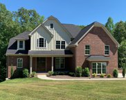 7166 Kyles Creek Dr, Fairview image