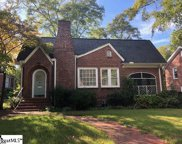 24 Jones Avenue, Greenville image