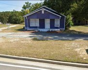 4052 Jimmie Dyess Parkway, Augusta image