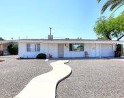 5627 E Covina Road, Mesa image
