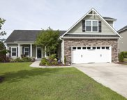 549 Montego Court, Wilmington image