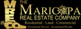 Search Maricopa Real Estate and Homes