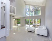 9240 Sw 78th Ct, Miami image