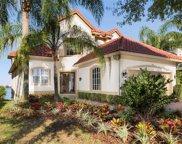 8613 Saint Marino Boulevard, Orlando image