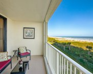 830 N Atlantic Unit #403, Cocoa Beach image