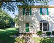 6701 Tattershale Court, Raleigh image