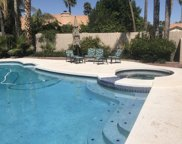 1032 S Cape Court, Gilbert image
