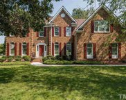 101 Billington Court, Cary image