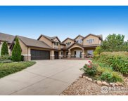 1196 Hickory Way, Erie image