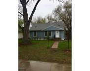 729 County Road B2  W, Roseville image