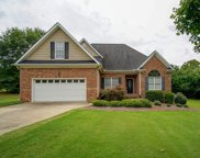410 McClain Way, Boiling Springs image