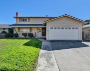 1450 Olympic Dr, Milpitas image