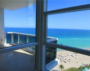 18101 Collins Ave Unit #1605, Sunny Isles Beach image