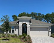 805 Creekwood Drive, Ormond Beach image