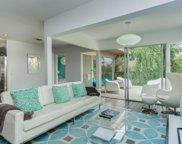 2012 Southridge Drive, Palm Springs image