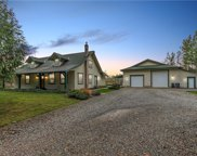 26922 39th Ave E, Spanaway image