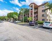 901 Sw 138th Ave Unit #313C, Pembroke Pines image