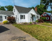 88 Wedgewood  Drive, Manchester image