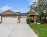 1546 African Violet Court, Trinity image