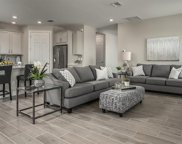 16724 Siesta Drum Way, Bonita Springs image