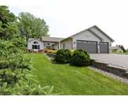 22749 Ideal Avenue N, Forest Lake image