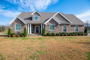 2449 Lakeshore Dr, Spring Hill image