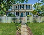 359 STELLE Avenue, Milltown NJ 08850, 1211 - Milltown image