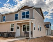 265 S 4th Court, Deer Trail image