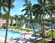 120 SE 5th Avenue Unit #427, Boca Raton image