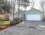 22063 SE 267th St, Maple Valley image