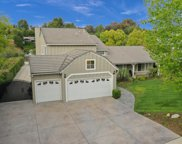 1867 Rocking Horse Drive, Simi Valley image