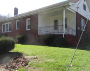 8276 Blackwell Chapel Rd, Meadowview image