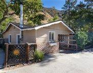 29241     Hazel Bell Drive, Silverado Canyon image